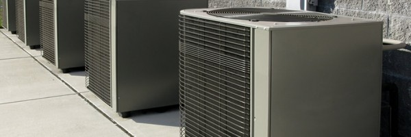 how to become an air conditioning engineer